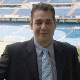 David Júdez