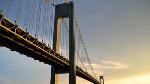 Máster Superior BIM GIS para Ingeniería Civil Oficial de Autodesk